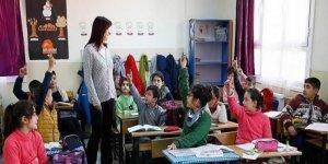 Sözleşmeli öğretmenlerin sağlık özrü ne oldu? İşte detaylar...