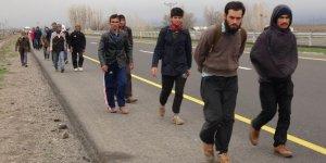 Türkiye ve Afganistan yeni döneme imza atıyor