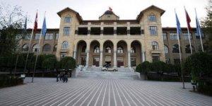 Gazi Üniversitesi 162 personel alımı için ilan yayımladı! İşte detaylar....