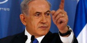 Netanyahu'dan yeşil ışık! Artık göç edebilirler...