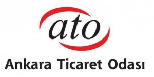 Ankara Ticaret Odası'ndan üyelerine üçüncü kez destek kredisi!