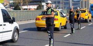 İstanbullular dikkat! Bazı yollar kapanıyor...