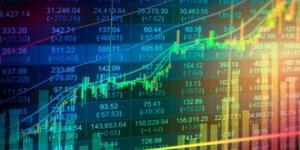 Borsa güne nasıl başladı (02.10.2018)