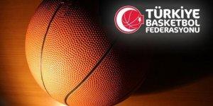A Milli Kadın Basketbol Takımı'nın Dünya Kupası kadrosu belli oldu!