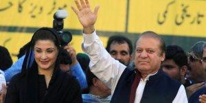 Başbakan Navaz Şerif'e şartlı tahliye kararı çıktı!