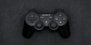 Sony PlayStation konsolu yeni boyutunu çıkarıyor!