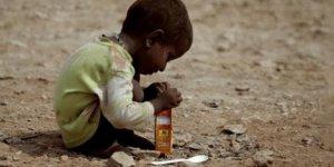 Dünyadaki aşırı yoksulluk ilk kez yüzde 10'a kadar geriledi