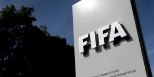 FIFA dünya sıralamasını açıkladı!