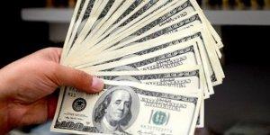 Dolar kuru bugün ne kadar?(26 Eylül 2018- 09:00)