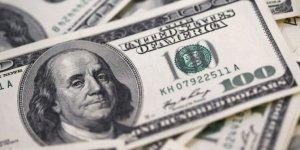 Dolar kuru bugün ne kadar? (10.10. 2018)