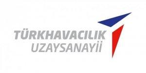 TUSAŞ'tan Azerbaycan'da iş birliği!