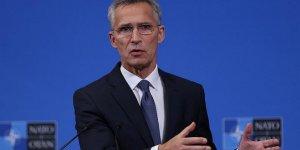 """""""NATO-Rusya arasındaki görüş ayrılıkları diyaloğu önemli kılıyor"""""""