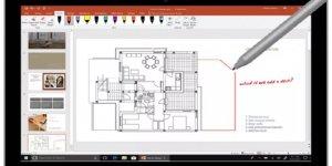 Microsoft Office'in yeni sürümü dağıtılmaya başlandı!