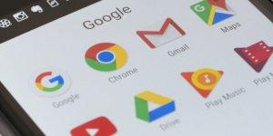 Dikkat! Google Chrome'un Son Özelliği....