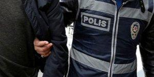 Flaş Haber...FETÖ'nün TSK yapılanması soruşturmasında kritik gözaltı!