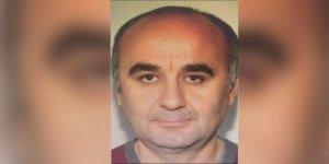 ABD'de FETÖ'cü Kemal Öksüz hakkında iddianame hazırlandı