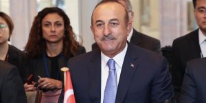 """Dışişleri Bakanı Çavuşoğlu: """"İdlib Mutabakatı son şans"""""""