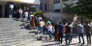 KPSS Orta öğretim sınav giriş yerleri belli oldu