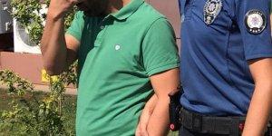 """Fetö'nün 2 yıldır aranan """"askeri öğrenci bölge sorumlusu"""" yakalandı"""