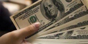 Dolar kuru bugün ne kadar? (27 Eylül 2018 - 18:45)
