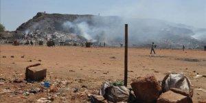 Mali'deki Tuaregler arası çatışma çıktı: 27 kişi öldü