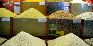 Pirinç ve çavdar 'İhracı Kayda Bağlı Mallar' listesinde