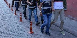 FETÖ soruşturmasında 5 tutuklama kararı
