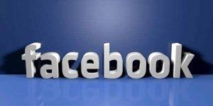 Facebook kullanıcıları dikkat! Hesabınız tehlikede olabilir...