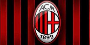 Serie A'da Milan  üç maç sonra güldü!