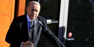 """Erdoğan:  """"Açık konuşayım. Çok da önemsemedim""""! EURO 2024 açıklaması"""