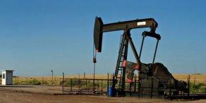Brent petrolün varil fiyatı belli oldu