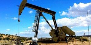 Ham petrol fiyatları son 4 yılın en yüksek seviyelerine çıktı!