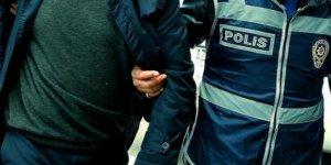 Mardin'de terör örgütü PKK ve FETÖ üyesi 11 kişi gözaltına alındı!