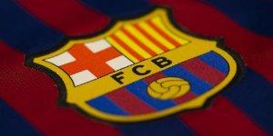 İlk kez Barcelona başardı!