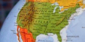 ABD, Irak'ın 15 milyar dolarlık enerji ihalesine müdahale etmiş