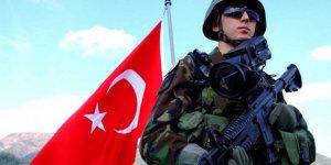 Diyarbakır'da 1 terörist etkisiz hale getirildi!