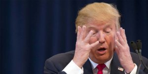 Trump şokta! ABD yargısından...