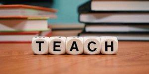 Yabancı dil ağırlıklı sınıfların müfredatı güncellendi