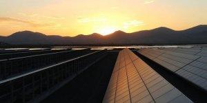Yenilenebilir Enerji Kaynak Alanları (YEKA) ihale ilanı Resmi Gazete'de!