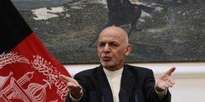 'Afganistan'ın savaş meydanına dönmesine izin vermeyeceğiz'