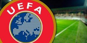 UEFA, Galatasaray'ı yeniden inceleyecek