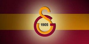 UEFA'nın ardından Galatasaray'dan açıklama