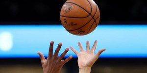 Tahincioğlu Basketbol Süper Ligi'nde sezon derbiyle başlıyor...