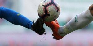 Yabancı sporcuların sözleşmeleri döviz cinsinden yapılabilecek!