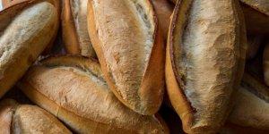 Bursa'da ekmeğe zam devam ediyor...