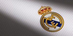 Real Madrid'in Fransız forvet oyuncusu sakatlandı!