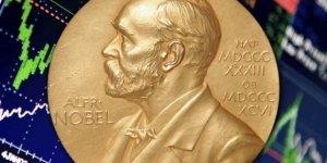 İşte  Nobel Ekonomi Ödülü'nü kazanan isimler..