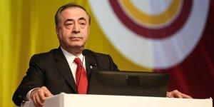 'UEFA tamamen bizim yanımızda'