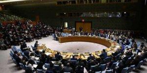 Kıbrıs raporu: 15 Ekim'de BM Güvenlik Konseyine sunulacak