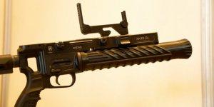 AK40-GL Bomba Atar büyük ilgi!